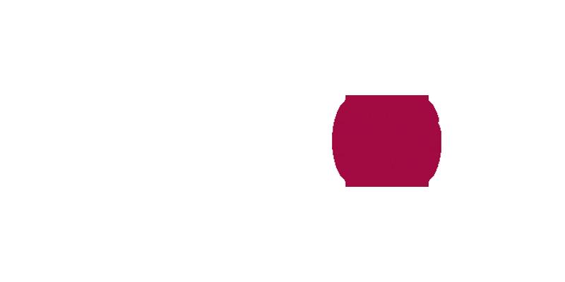 Hange Chinese Resturant Logo